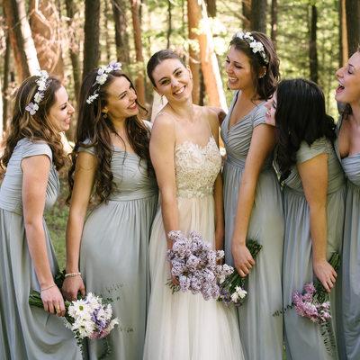 Hudson Valley Wedding Pics