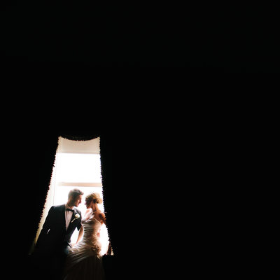 Waldorf Astoria NYC Wedding Photos