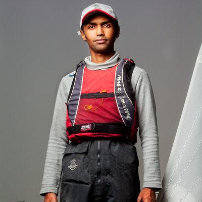 Hudson Valley Portrait Photographer