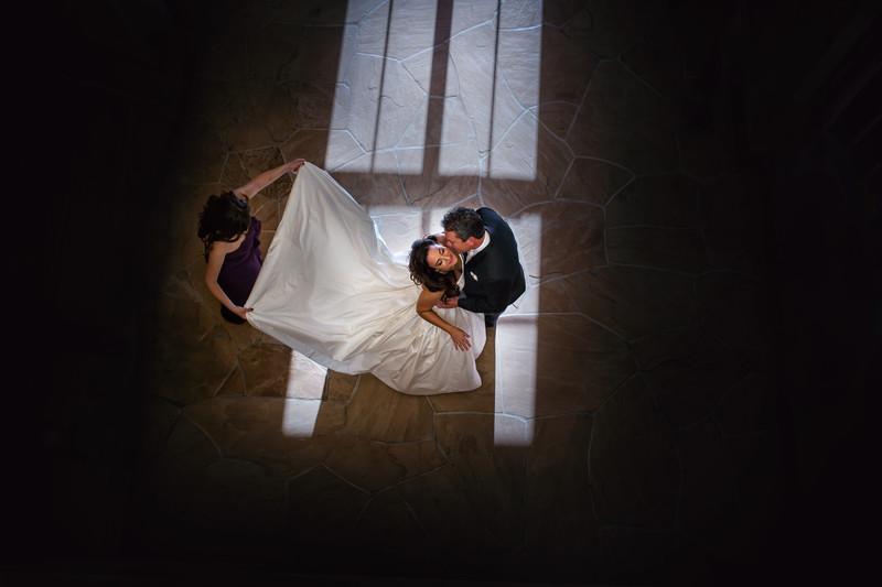 Four Seasons Wedding - Phoenix and Scottsdale Arizona weddings _ Ben and Kelly Koller