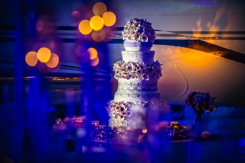 Wedding Reception Photography In Scottsdale Arizona