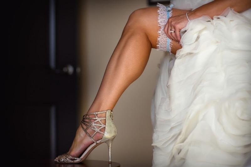 Wedding Photos in Scottsdale Arizona - Scottsdale Wedding Photographer s- Ben and Kelly Photography