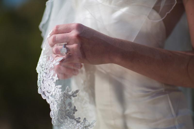 Scottsdale Arizona Wedding - Best Scottsdale Wedding Photographers - Ben and Kelly Photography