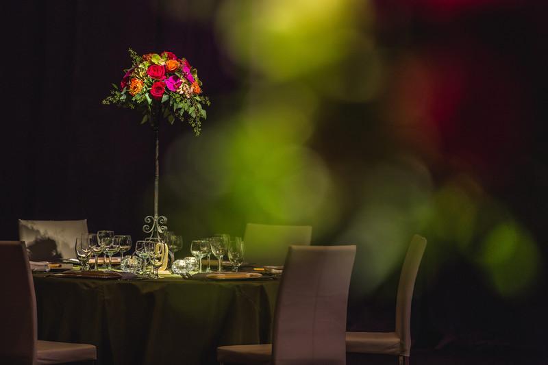 Best phoenix Outdoor Wedding Reception Locations - Best Phoenix Wedding Photographers - Ben and Kelly Photography