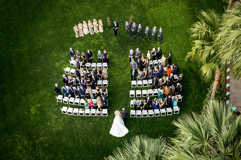 Best Scottsdale Wedding Photography - Ben & Kelly Photography