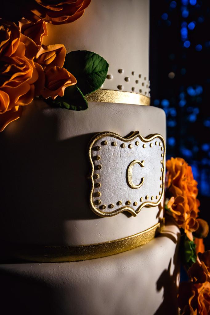 Scottsdale Wedding reception - Best Scottsdale Wedding Phtographers - Ben and Kelly Photography