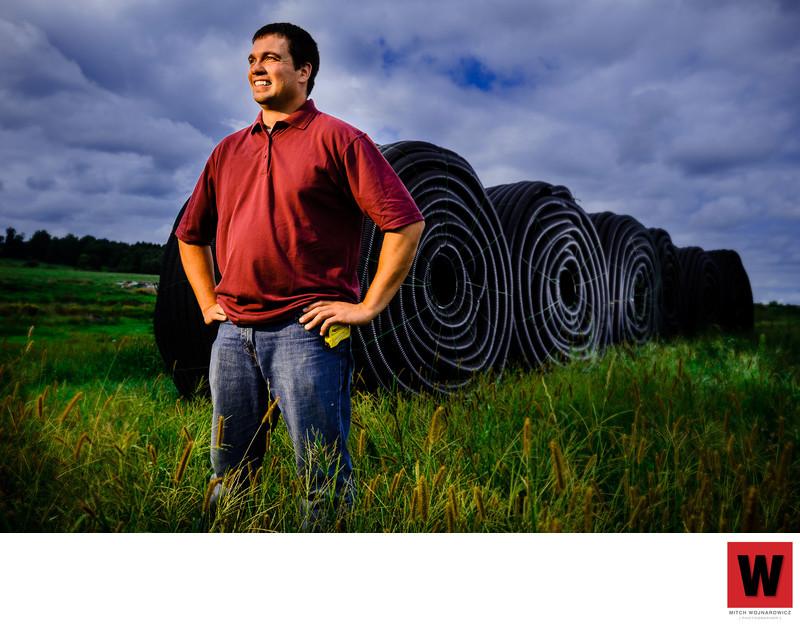 albany ny business photographer