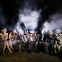 Southern Illinois Wedding Photography