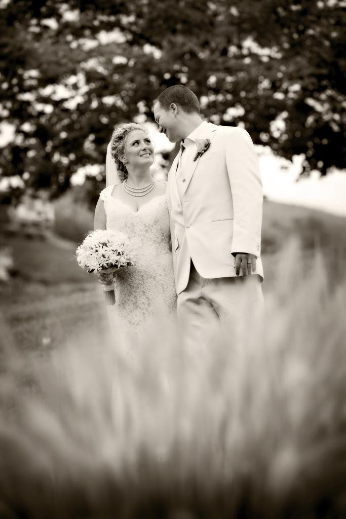 The Crosby Wedding Photographer