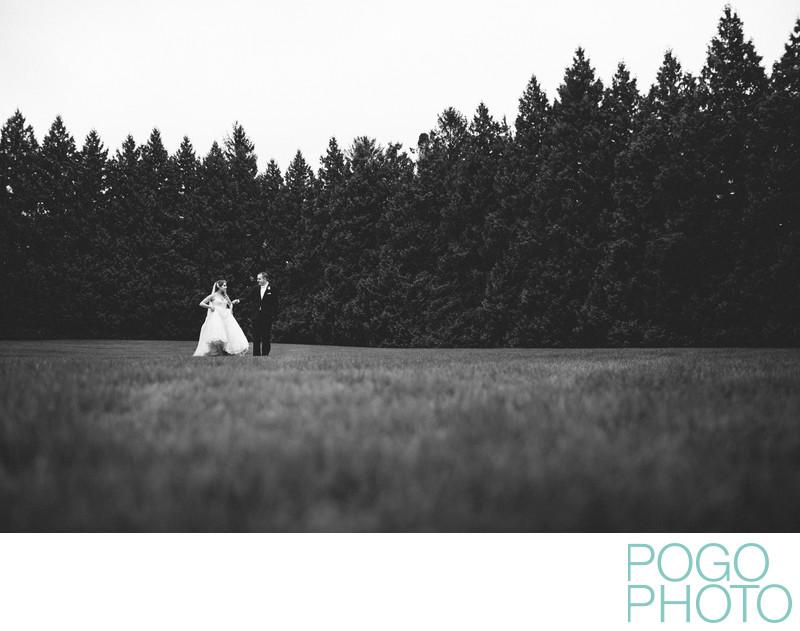 Vergennes Vermont Wedding Photographer