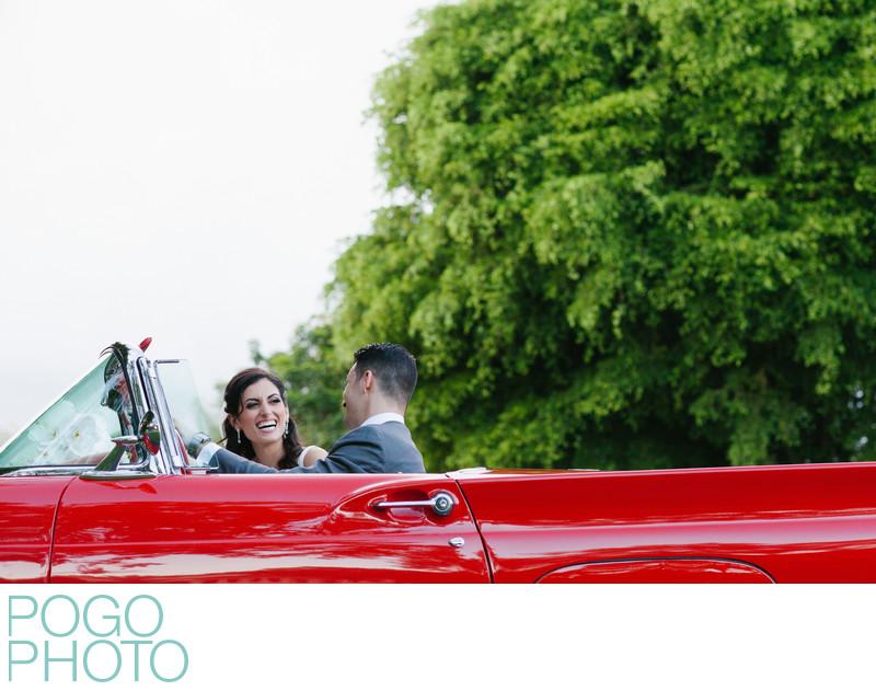 Key Largo Wedding Photographers at Ocean Reef Club