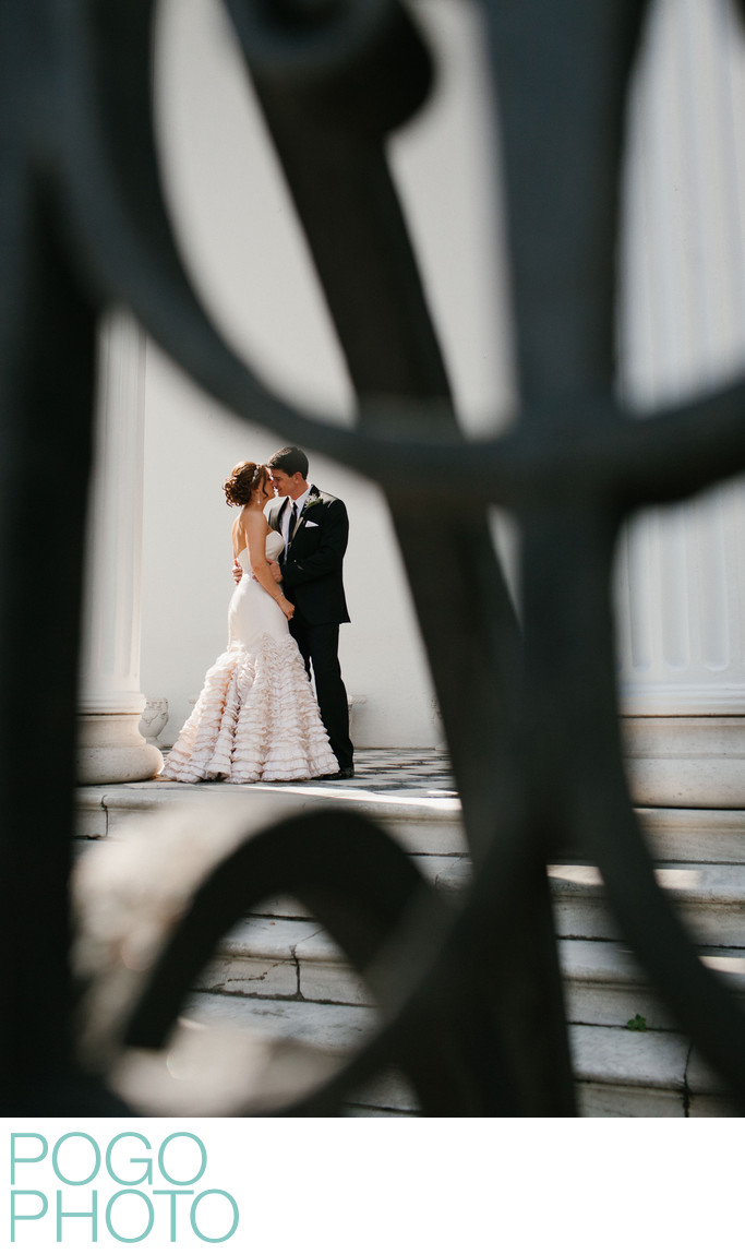 Charleston SC Destination Wedding Photographers