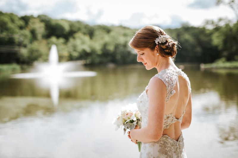 Perona Farms Andover NJ Wedding Photographer
