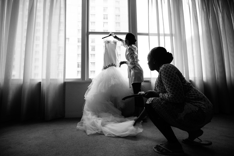 Wedding Photographers in Philadelphia, PA