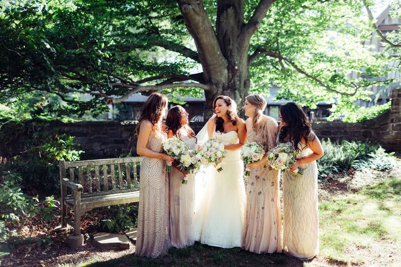 Skylands Manor Wedding Photographer. Ringwood NJ Wedding