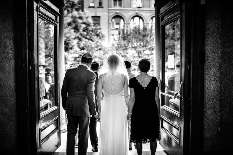 Cambridge Multicultural Arts Center Wedding Photos
