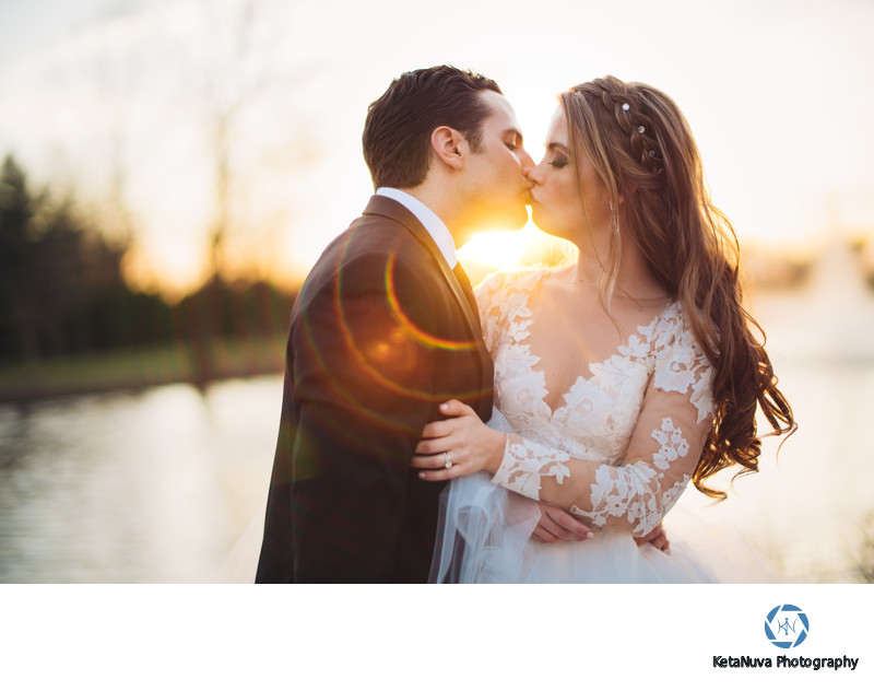 Park Chateau Wedding Pictures