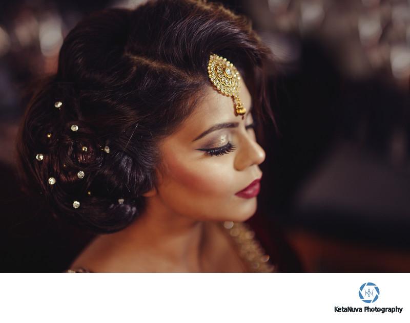 Best Indian Pakistani Wedding Photographers