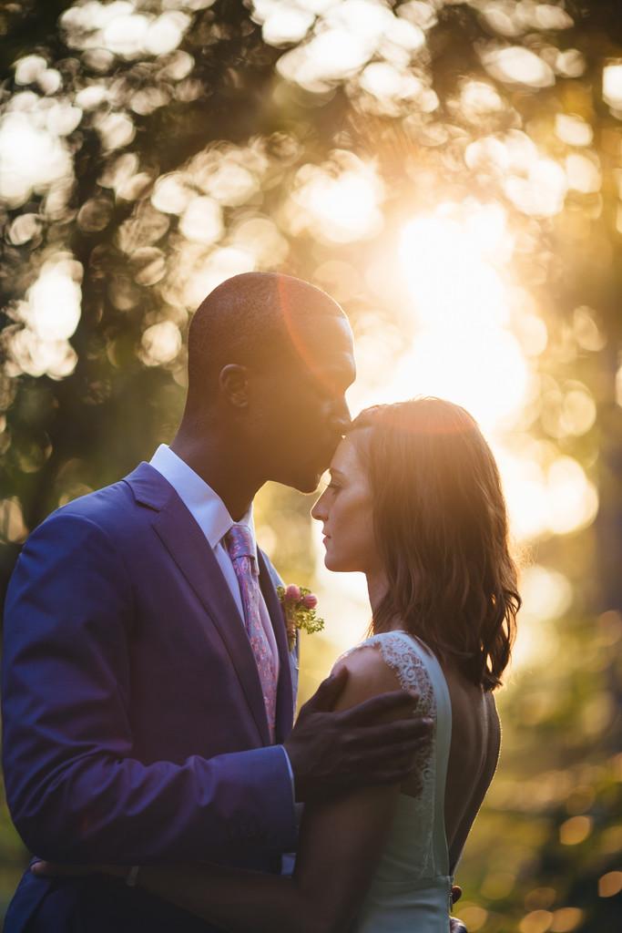 Rustic Wedding Photographer NJ