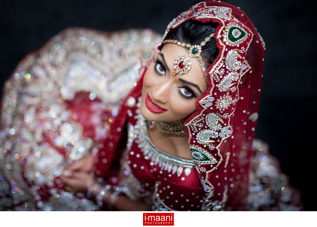 Indian Gujarati Wedding Photography - Gorgeous Asian ...