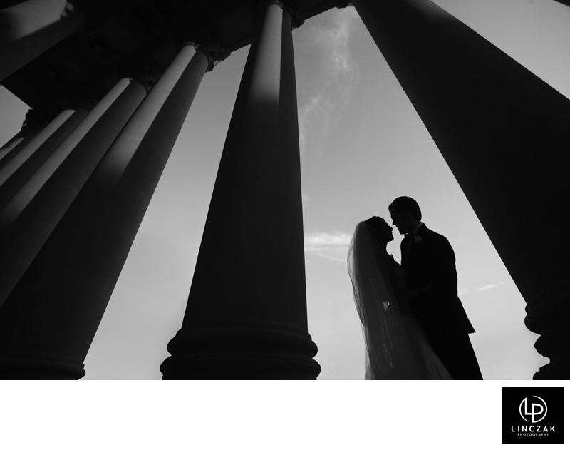 amazing ohio wedding photographers