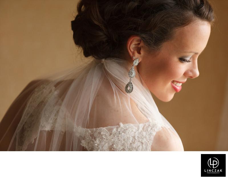 canton wedding photographers
