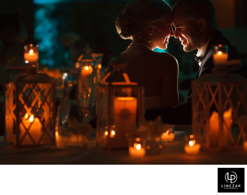 springvale ballroom wedding