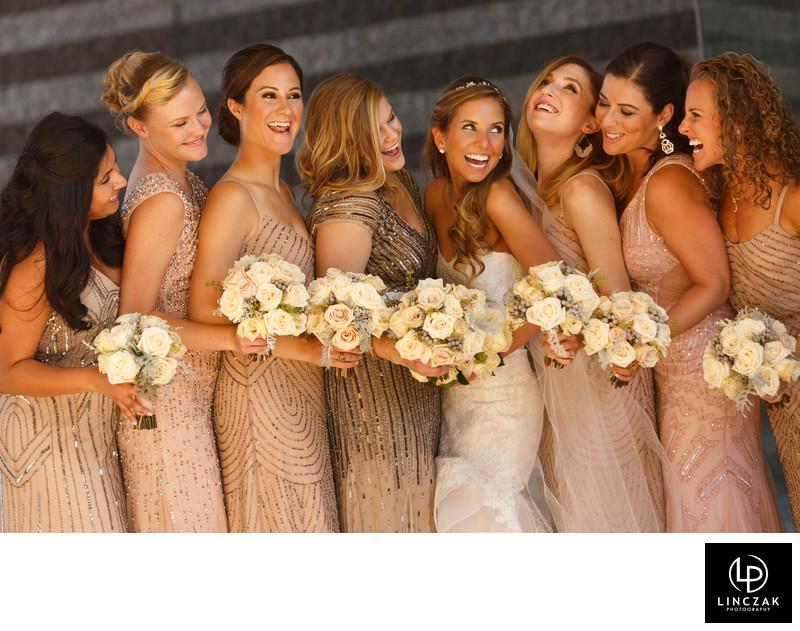 gervasi wedding photographers