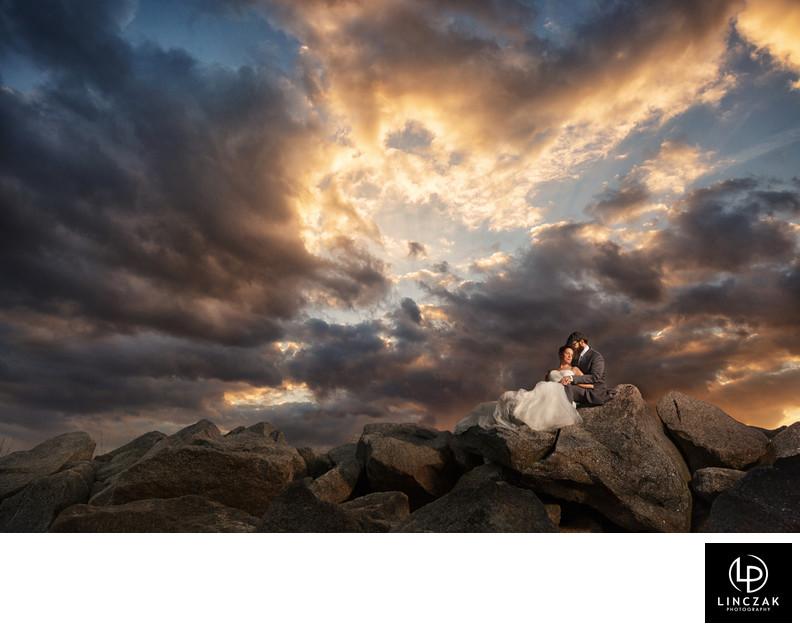 cleveland wedding photography-01