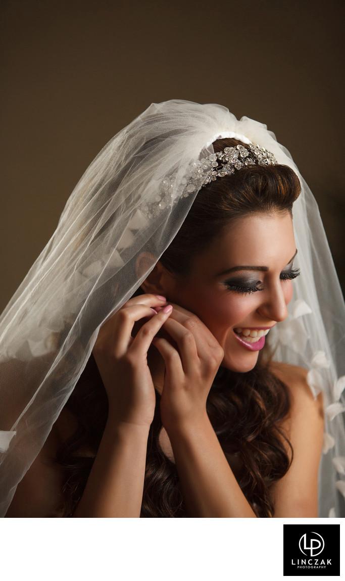 cleveland wedding photojournalism