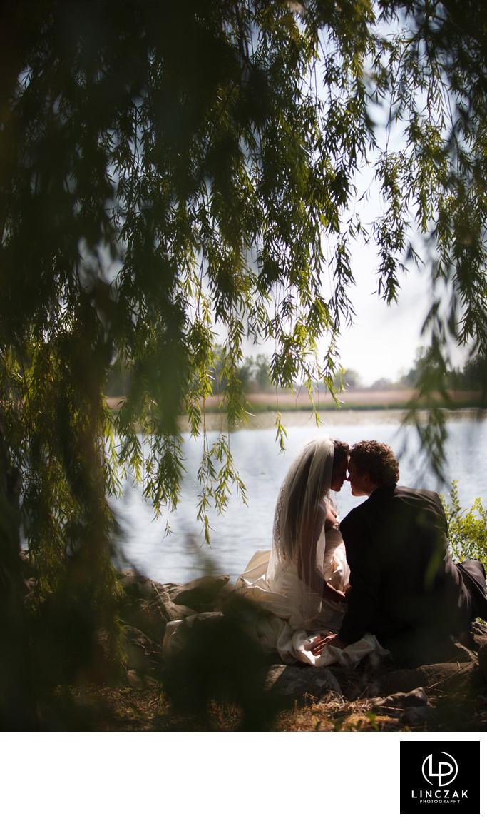 sandusky wedding photographer