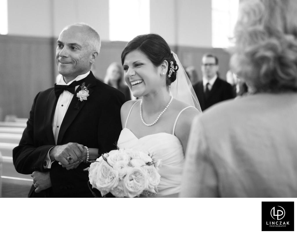 best weddings in cleveland