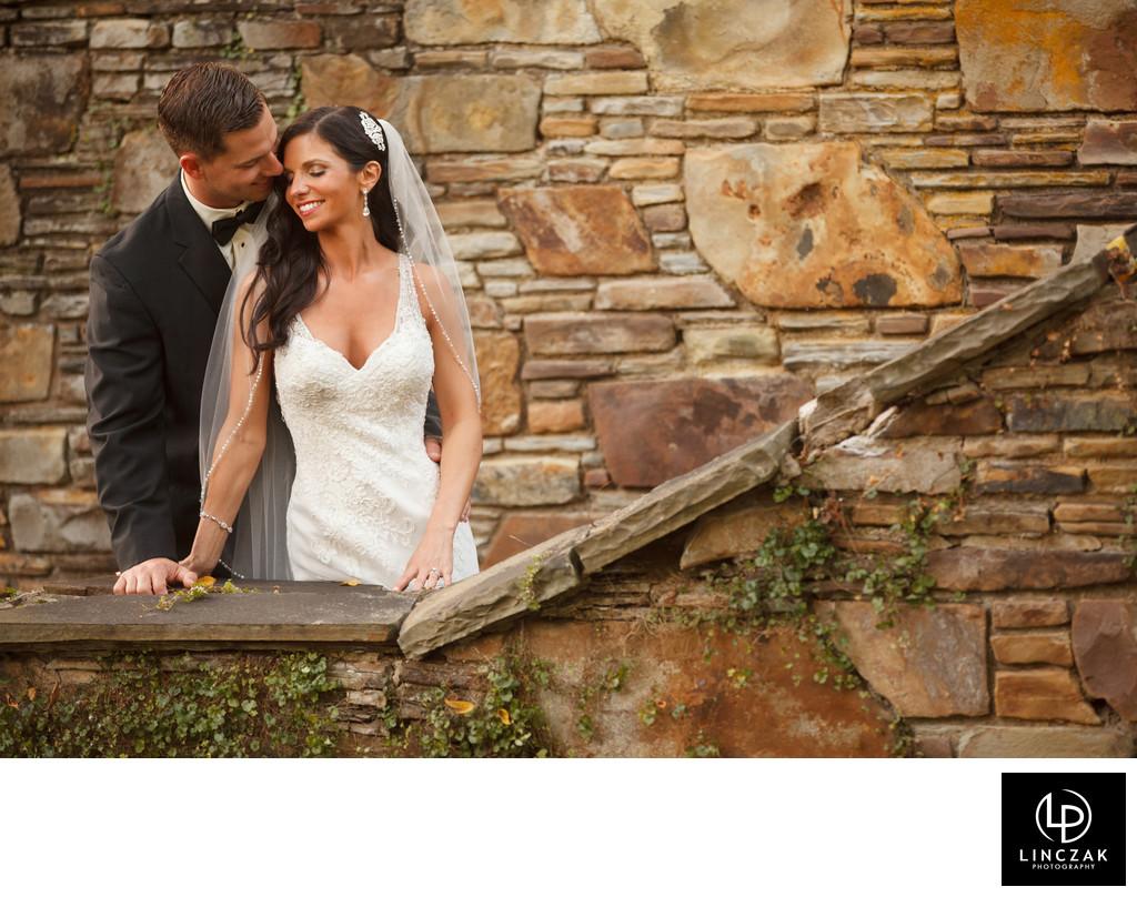 hillbrook wedding photos