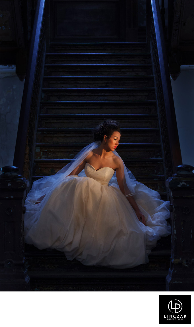 weddings in canton