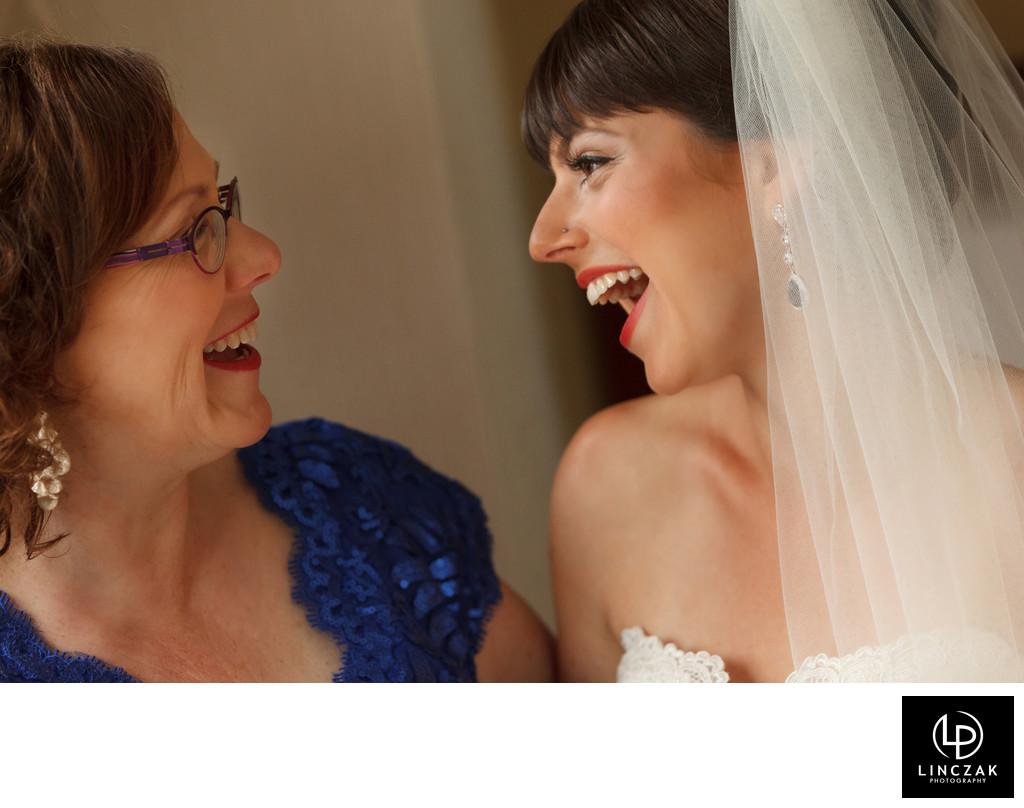 beautiful moments at weddings