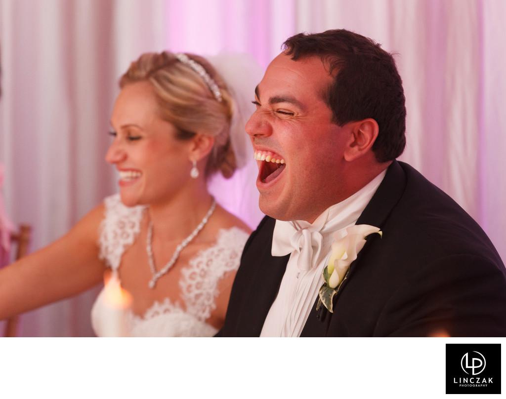 cleveland marriott wedding
