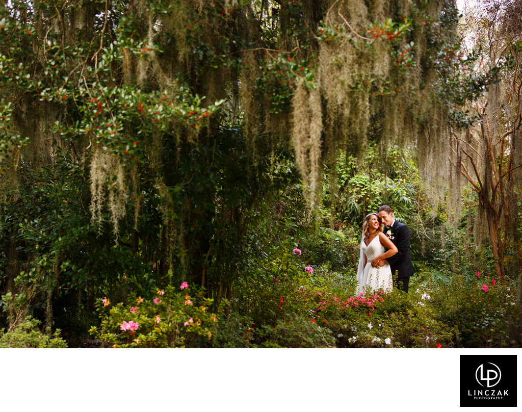 best reviewed cleveland wedding photographers