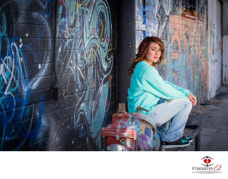 Las Vegas Highschool senior Photography by Images by EDI Las Vegas Highschool senior Photographer.jpg