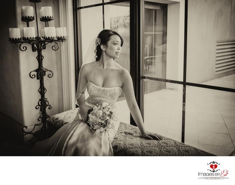 Wedding Photographer Westin Lake Las Vegas Resort & Spa