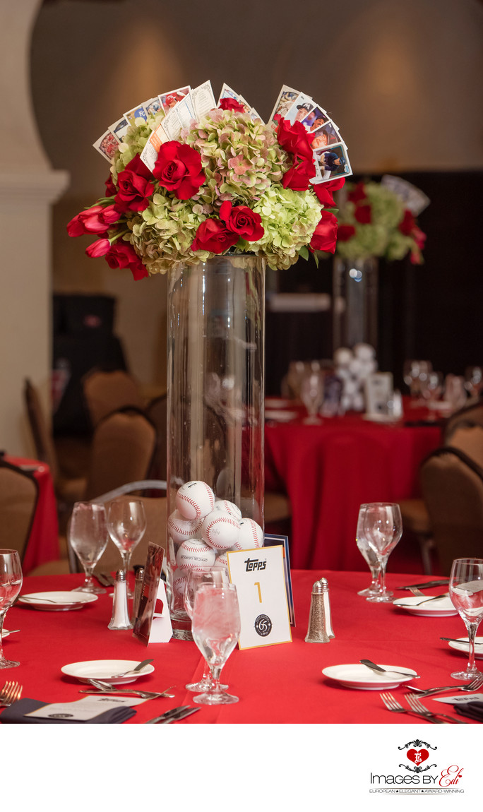 Las Vegas event and party photographers