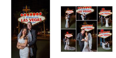 Westin Lake Las Vegas Wedding Album., photography by Images by EDI, Las Vegas Wedding Photographer