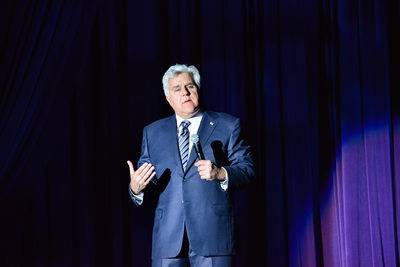 Las Vegas corporate event photographer