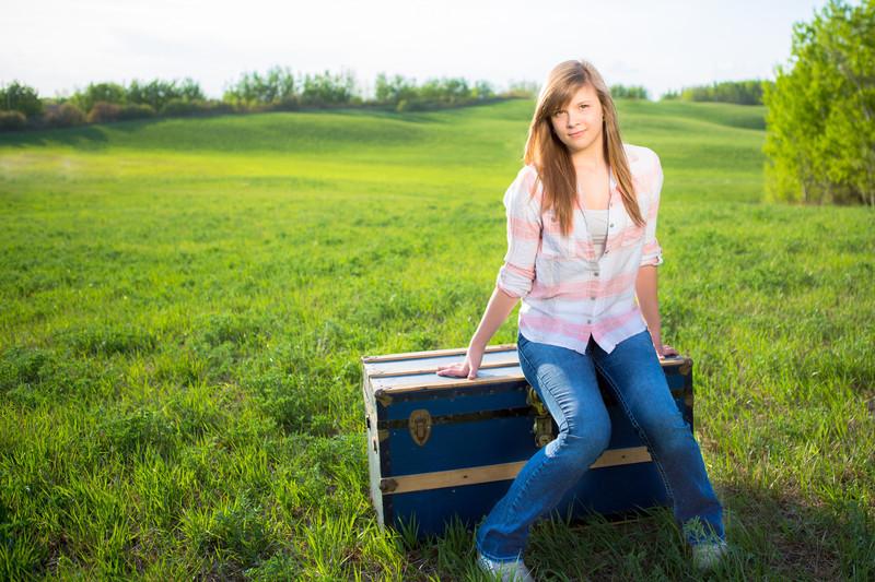 Leduc Grad Photographer High School