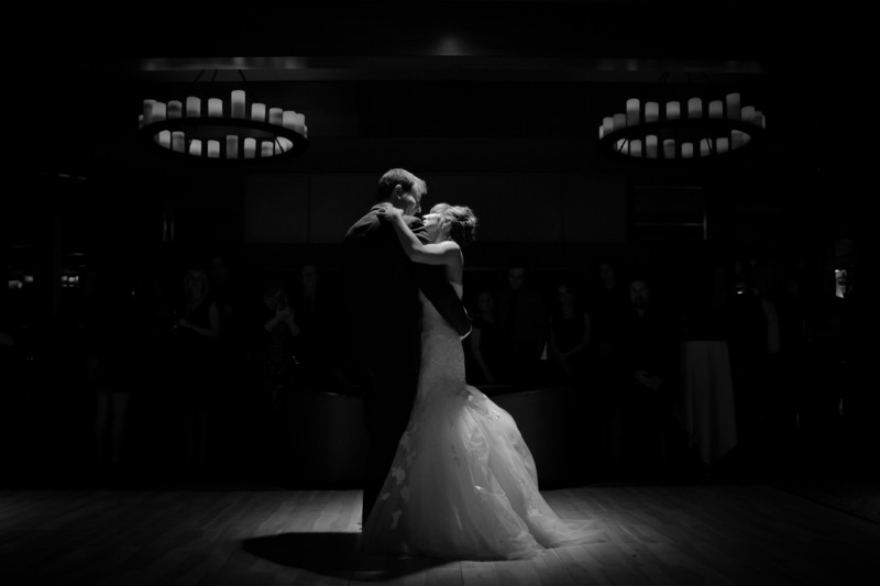 Edmonton Wedding Pictures