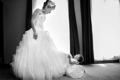 Best Wedding Photographer in Edmonton