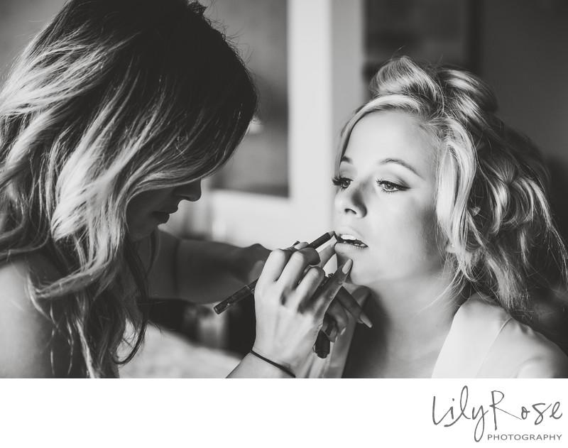 Best Wedding Photography in Walnut Grove