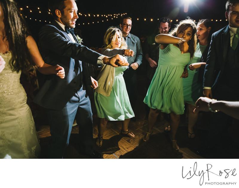 Top Wedding Photographers in Isleton