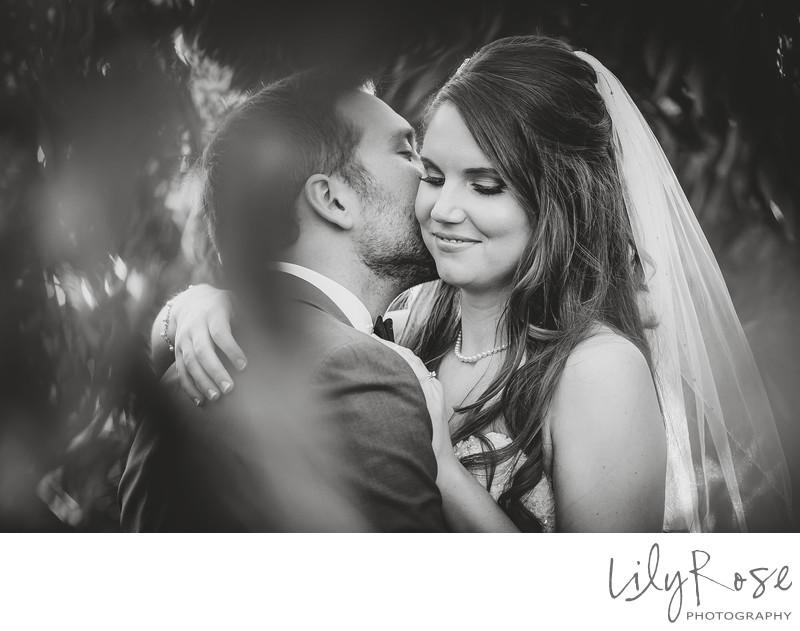 Best Wedding Photography at Delta Diamond Farms