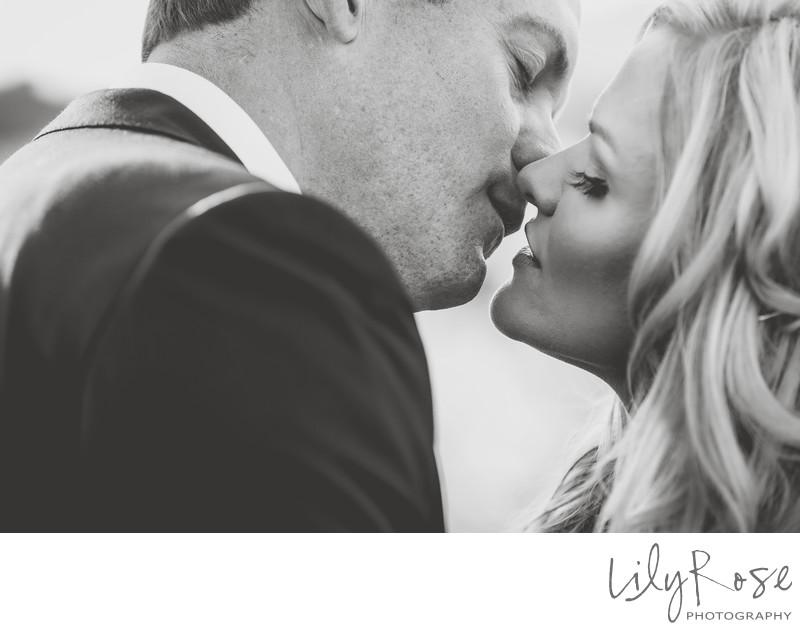 Stryker Sonoma Top Wedding Photographers