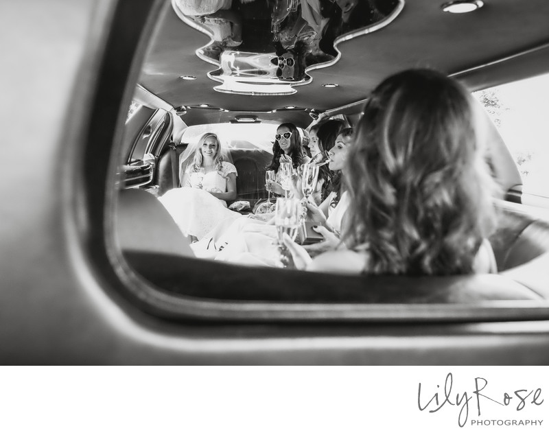 Trentadue Winery Top Wedding Photographers